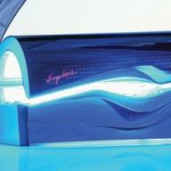 Ergoline Avantgarde 600 UTP – Ležeći – 2900 Evra