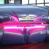 megaSun 5600 ultra power – Ležeći – 4800-5500 Evra